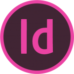 Logo Indesign
